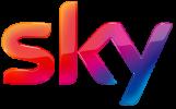sky_logo