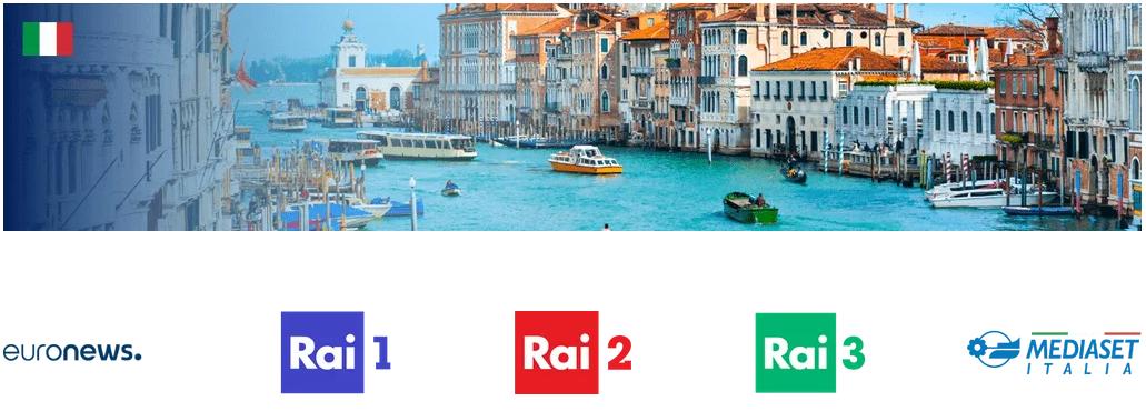 1u1 italien