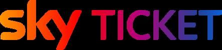 Sky_Ticket_Logo_bunt