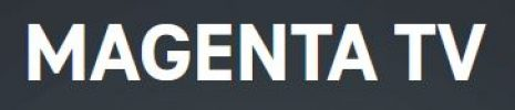 magentatv-logo