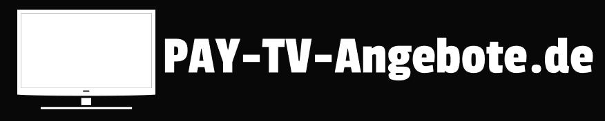 Pay TV Angebote