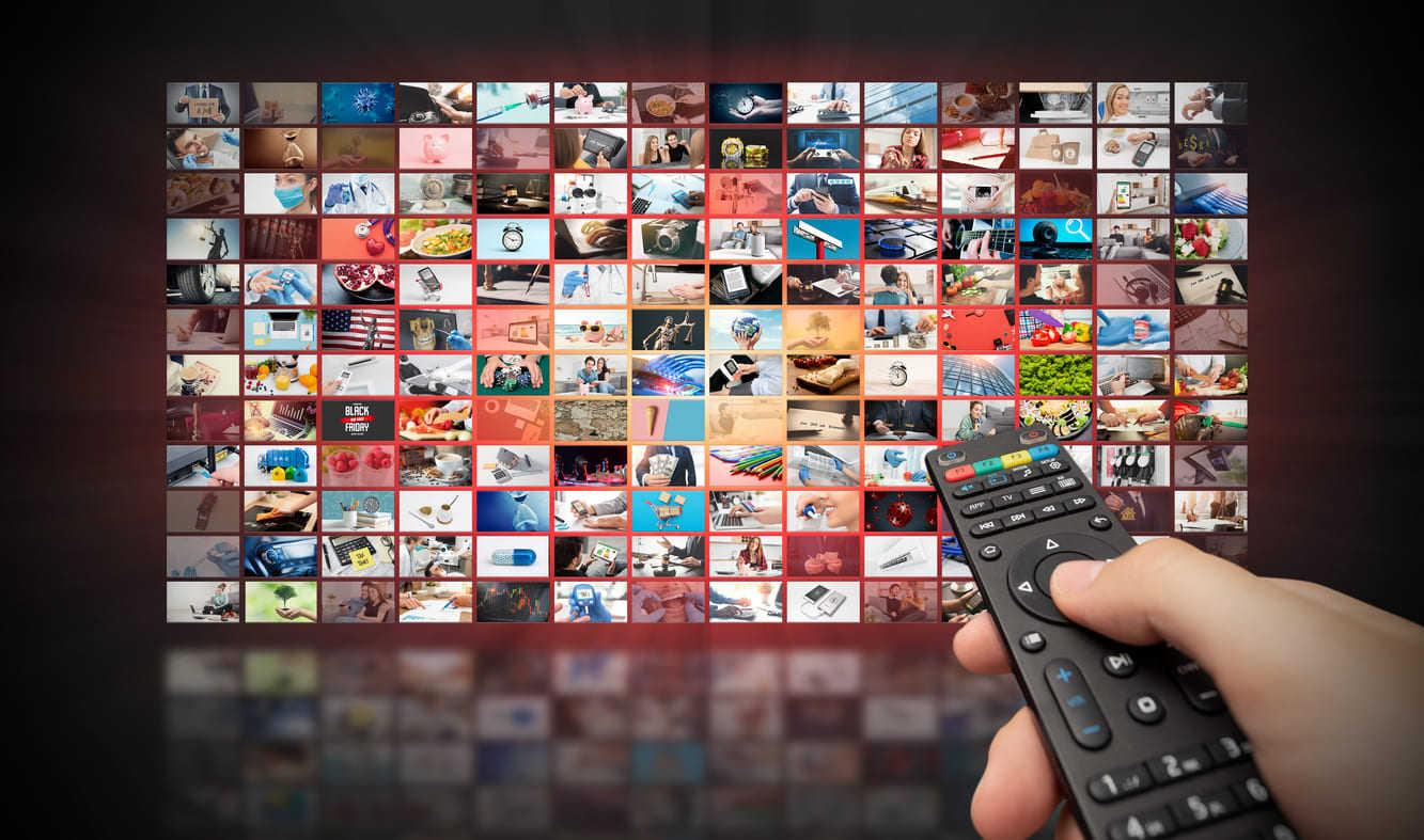 paytv-und-streaming-anbieter