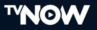 tvnow-logo