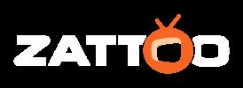 zattoo-logo-screen-negative